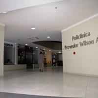 CLINICA_TOBIAS_RICARDO-web-2
