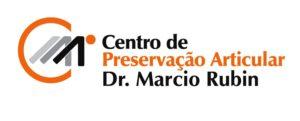 Logo Dr. Marcio Rubin