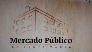 Logo Mercado Público