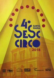 SECSC CIRCUS 01